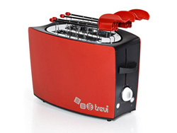 Topinkovač model Trevi CL 210 - Maxi Toast